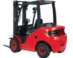 柴油叉车2.5-3.0吨
