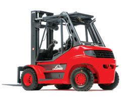 柴油、液化石油气叉车6