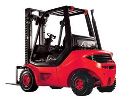 柴油、液化石油气叉车2
